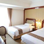 Berencana Menginap di Hotel Bintang 4 Jakarta? Persiapkan Hal ini Ya!