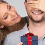 Ragam Ide Hadiah yang Pas untuk Pria Dewasa
