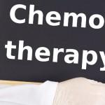 kemoterapi terapi kanker
