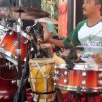 Punya Penyanyi yang Berkualitas, Berapa Tarif Orkes OM New Pallapa ?