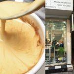 Kafe di Vietnam Ini Laris Manis Karena Sajikan Kopi dengan Campuran Unik