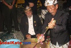 Fakta dan Mitos Malam 1 Suro dalam Tradisi di Tanah Jawa