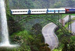 3 Tempat Wisata di Padang, Yang Pertama Paling Seru Pas Hujan!