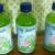 Susu Rasa ASI hingga Jus Katak, Minuman Aneh yang Hebohkan Dunia Kuliner