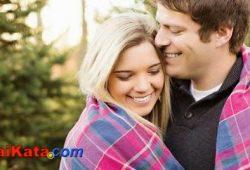 4 Zodiak Yang Suka Mengubah Pribadi Pasangan Sesuai Keinginannya