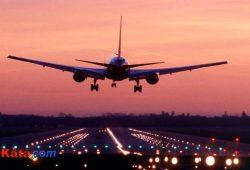 Kemanakah Pesawat Terbang Membuang Limbah Kotoran Manusia? Inilah Jawabannya!