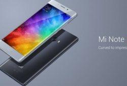 5 Alasan ini yang Membuat Harga Smartphone Xiaomi Bisa Murah