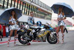 6 Fakta Menarik Seputar Gelaran Balap MotoGP