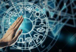5 Zodiak yang Sosoknya Kerap Disebut Gemar Menirukan Kebiasaan & Kepribadian Orang Lain