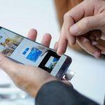 Cara Mengisi Paket Internet Unlimited dengan Voucher Data