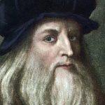 7 Cara Menjadi Pintar Agar Sehebat Leonardo da Vinci