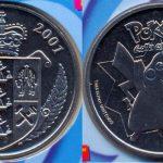 mata uang pikachu