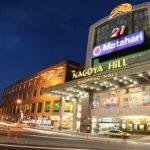 5 Tempat Wisata Belanja Murah di Batam untuk si Shopaholic