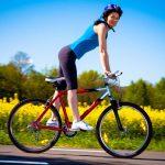 7 Manfaat Baik Untuk Kamu yang Hobi Bersepeda