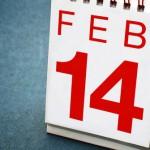 6 Fakta Menarik Tentang Orang yang Lahir Februari