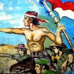 Inilah Makna dan Sejarah Peringatan Hari Pahlawan Tanggal 10 November