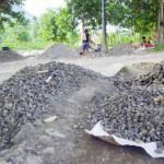 Beberapa Fakta Menarik tentang Para Pekerja Pemecah Batu