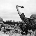 5 Misteri Perang Dunia ke-2 yang Tidak Banyak Diungkap