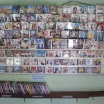 Mengenang Masa Kejayaan Rental VCD