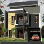 6 Hal Tentang Seluk Beluk Asuransi Rumah
