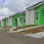 Pembangunan Rumah Subsidi
