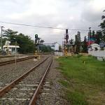 sinyal elektrik kereta api