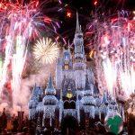Inilah 7 Kota Dengan Pesta Tahun Baru Terbaik di Dunia