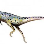 23 Fakta Unik Mengenai Dinosaurus