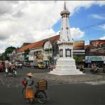 Inilah 5 Kota Berbiaya Hidup Termurah di Indonesia