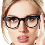 10 Hal ini Hanya Dirasakan Oleh Mereka yang Pakai Kacamata