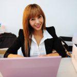 5 Website Terbaik Khusus Wanita