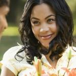 4 Keuntungan Mencintai Wanita yang Pernah Menikah